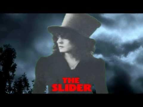 Bolan Marc - The Slider