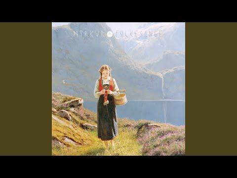 Download  Gammelkäring Gratis, download lagu terbaru