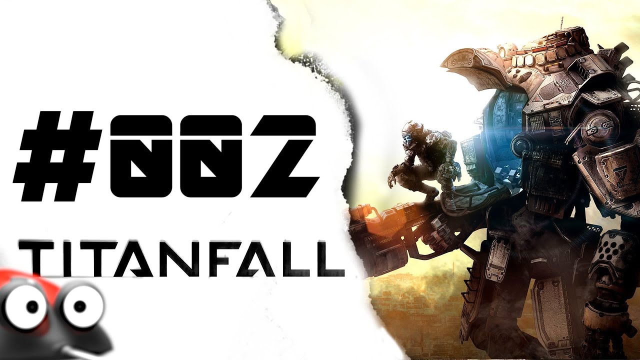 how to play titanfall offline