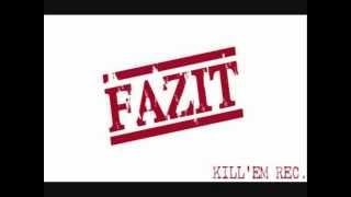 J&Z ZwanzigZwölf Fazit !!!