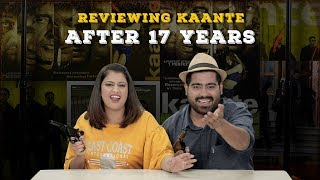 Bollywood's Kaante Reviewed After 17 Years | Reservoir Dogs' Epic Bollywood Remake