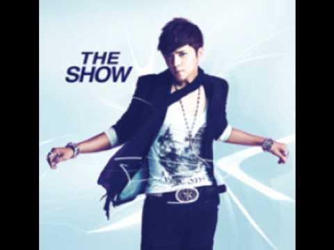羅志祥/ Show Luo I Just Wanna Love You