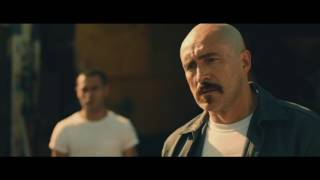 Lowriders - Trailer - Own it on Digital HD 8/22 on Blu-ray & DVD 9/5
