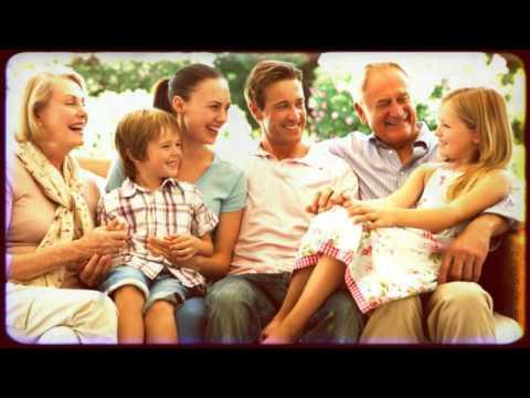 нудисты фото семейное