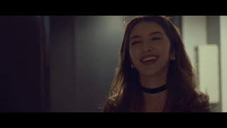 Andrew Garcia - Too Fast (Acoustic)