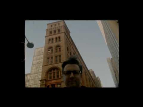 Nick Waterhouse - It's Time