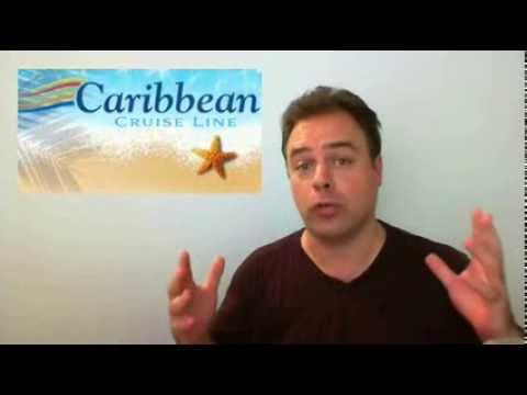 FREE Cruise Scam: BEWARE