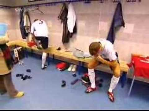 Socks and Football Boots Adidas Predator Video