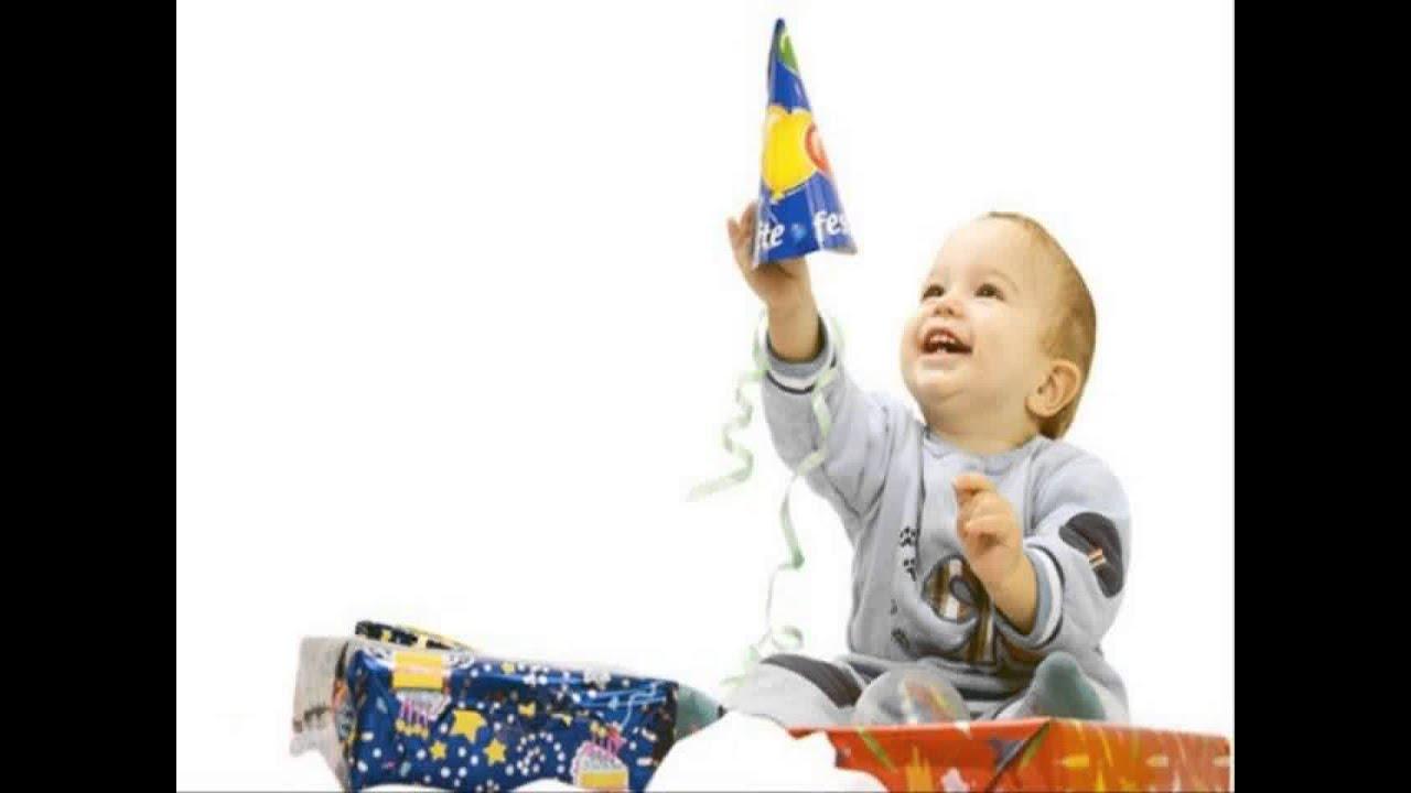 Подарки для детей по интернету 364