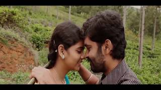 New Tamil Full Action Romantic Comedy Full Movie This Week | Latest Tamil Movies | Recent Upload