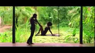 download lagu Yeh Kasoor Mera Hai Full  Song  Jism gratis