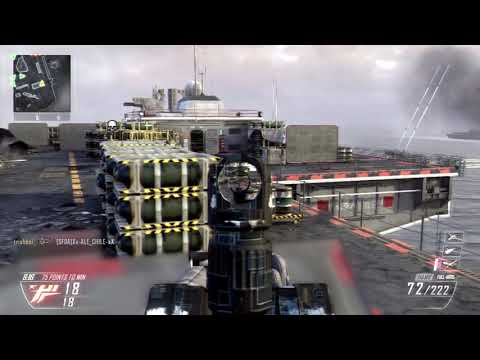 [TUTORIAL BO2]: