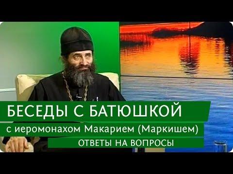 senovale-lopnuli-shtani-u-devushki-v-avtobuse-a-paren-vospolzovalsya-etim