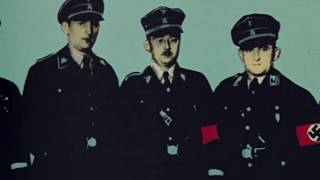 The World At War 1973(World War II Documentary) 01.A New Germany (1933–1939)