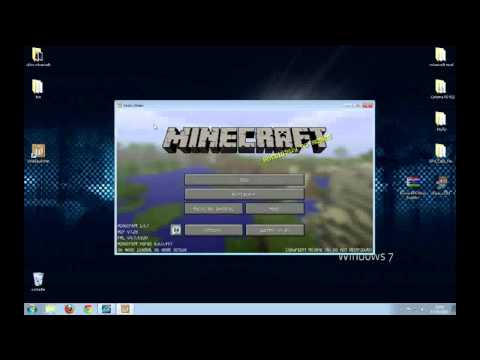 comment mettre void's wrath minecraft cracked