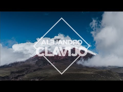 "Best Of Nu Disco & Deep House Sessions Music ""The Good Vibes 2018"" Mix By Alejandro Clavijo"