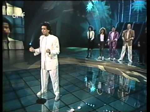 Insieme 1992 - Italy 1990 - Eurovision songs with live orchestra
