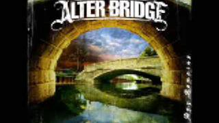 Watch Alter Bridge Down To My Last video