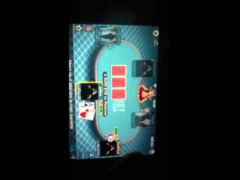 How to get gold coins in texas holdem poker facebook
