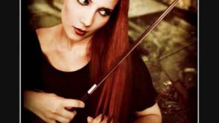 Watch Epica Higher High video