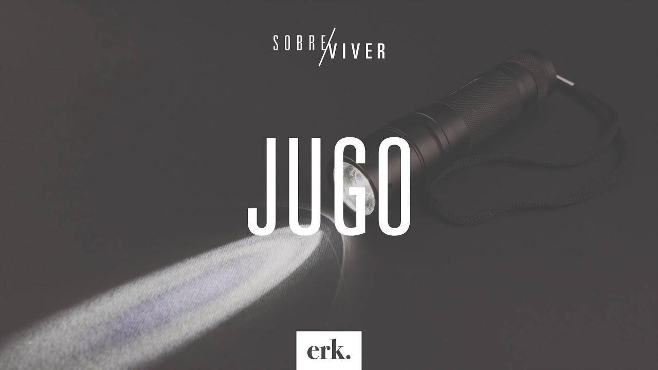 Sobre Viver #356 - Jugo / Ed René Kivitz