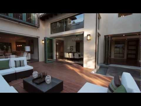 Brentwood Luxury Homes for Sale | 1170 Mcclellan Dr, 90049 | real estate by Gary Gold