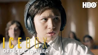 Icebox (2018) | Official Trailer | HBO