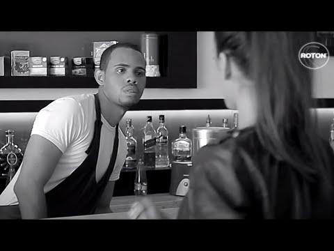 Sonerie telefon » Anthony – I'll Be There – Teaser