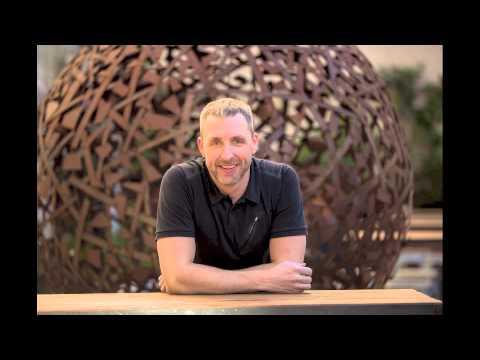Evan Brand Interviews Dave Asprey on Bulletproof Coffee, Biohacking, Salt and Paleo Diet