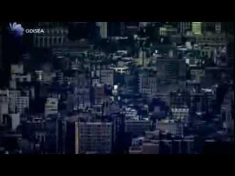 Códigos Secretos - 3/3 - Predicción - Documental Completo