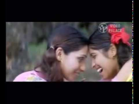 Marathi Movie Gojiri Part 1