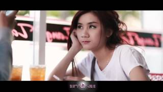 Khmer New Song 2015   ស្នេហាក្លែងក្លាយ   Fake Love S the One