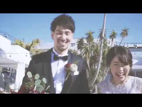 190126_TB小島様_ REAL WEDDING MOVIE