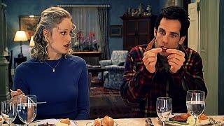 Meet the Parents (2000) Scene:
