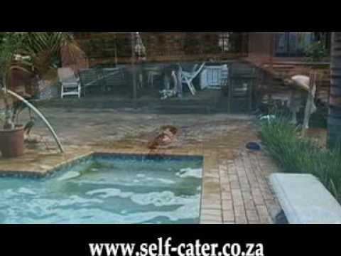 everybody loves sexy south african girls swimming nude to the music of kurt ...