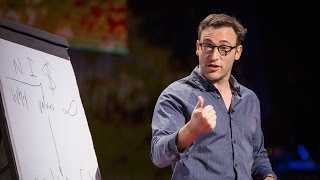 What game theory teaches us about war | Simon Sinek