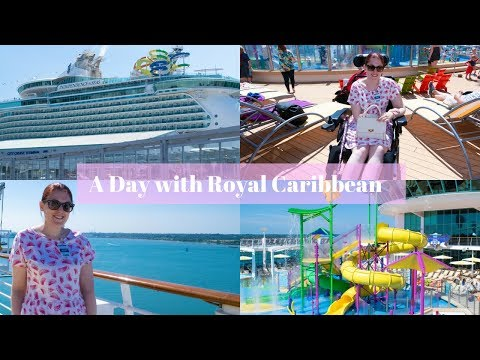 My Cruises Part Four