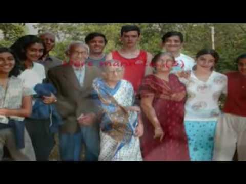 Mamta Tu na gayi mere mann te:Poet -Tulsidas:A Pvt Bhajan:Singer...