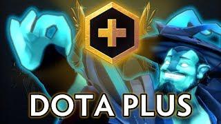 Is Dota Plus Really Worth It?