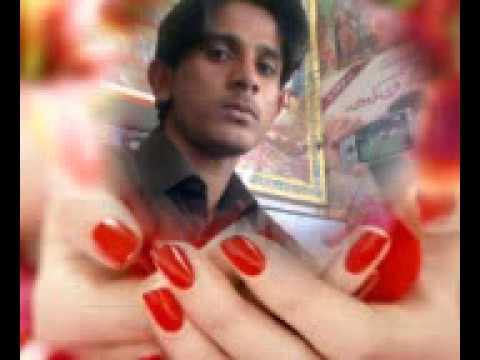 O Yaaro Maaf Karna Kuch Kahne Aaya Hoon Kelash Salhani video