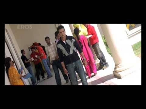 Hathaan Diya Lakiraan-ii Song - Tera Mera Ki Rishta video