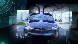 የቴስላ አሰራርና አውቶፓይለት በመንገድ የ14ኛ ምዕራፍ 7ኛ ፕሮግራም | How Tesla works & Autopilot Roadshow - S14 Ep6