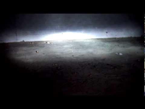 HID Headlights 6000K 35W