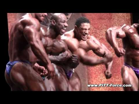 4 Fibo Power Pro Show Essen Finale