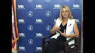 Adonna Martin, Price Transfer Group