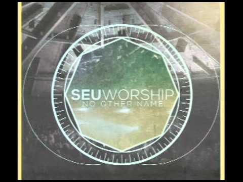 Seu Worship - Fall