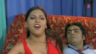 Le La Godiya Mein Sejiya [Bhojpuri Hot Video song] Devar Jee