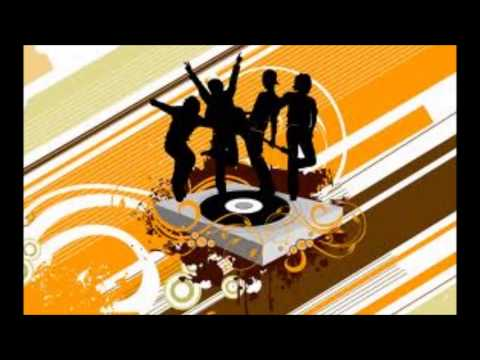 Marathi Dj video