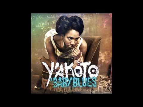 Yakoto - Yakotos Babyblues