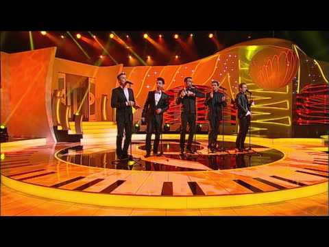Fool Moon - Multimilliomos Jazzdobos (Hungária - MTV1 Legenda)